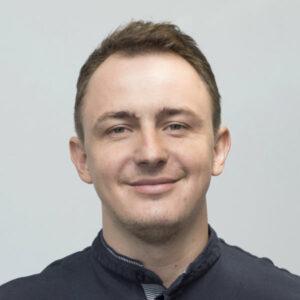 Danil Semenko