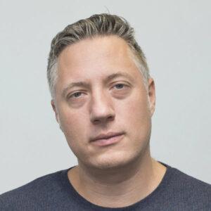Ivan Rukavina