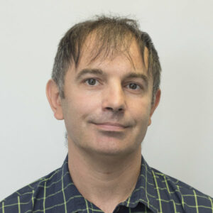 Tomislav Pejaković