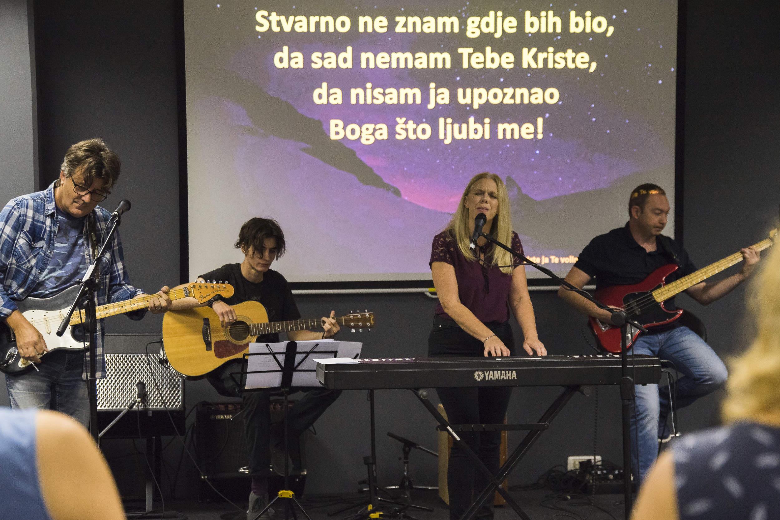 Crkva-78