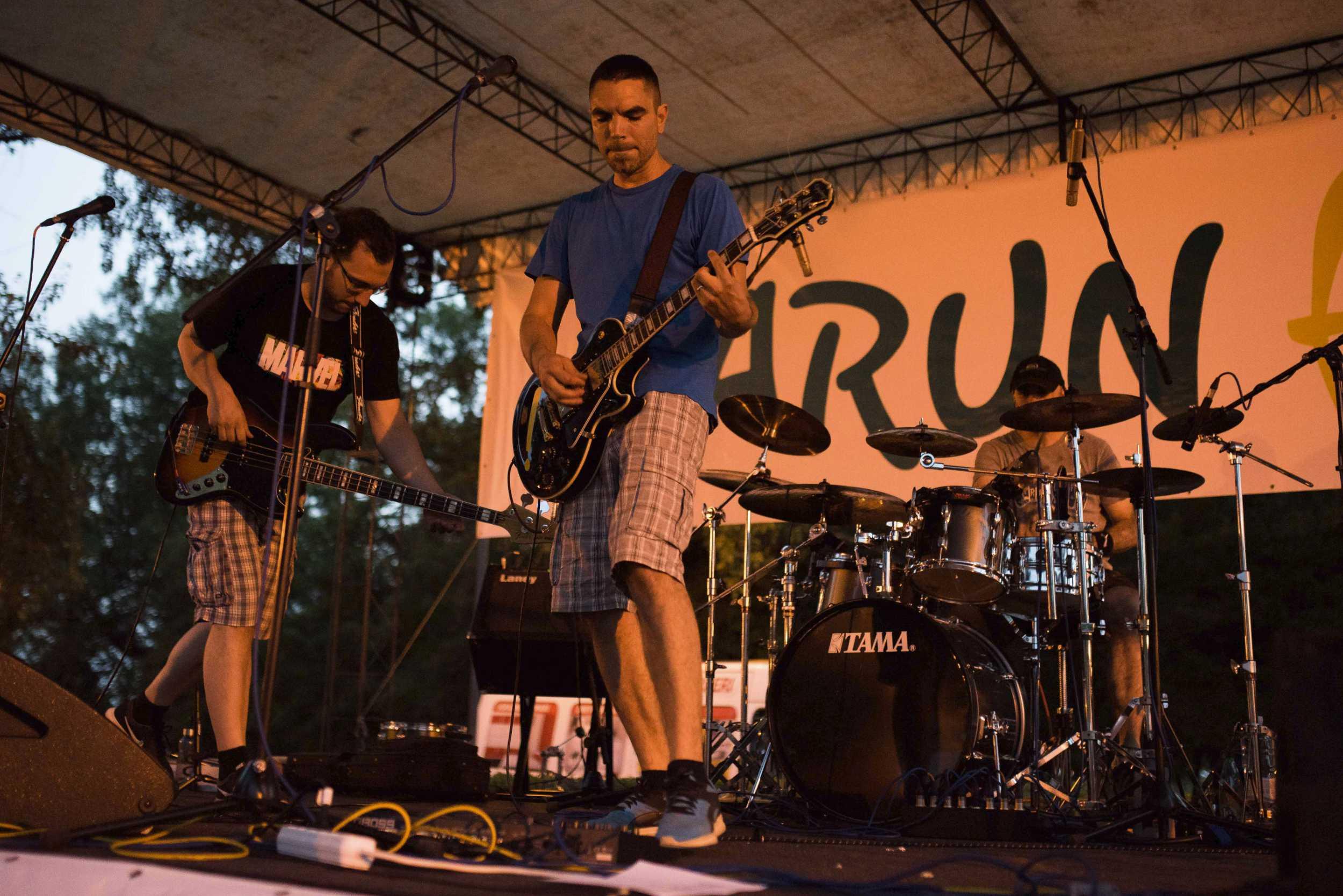 Jarunfest-136