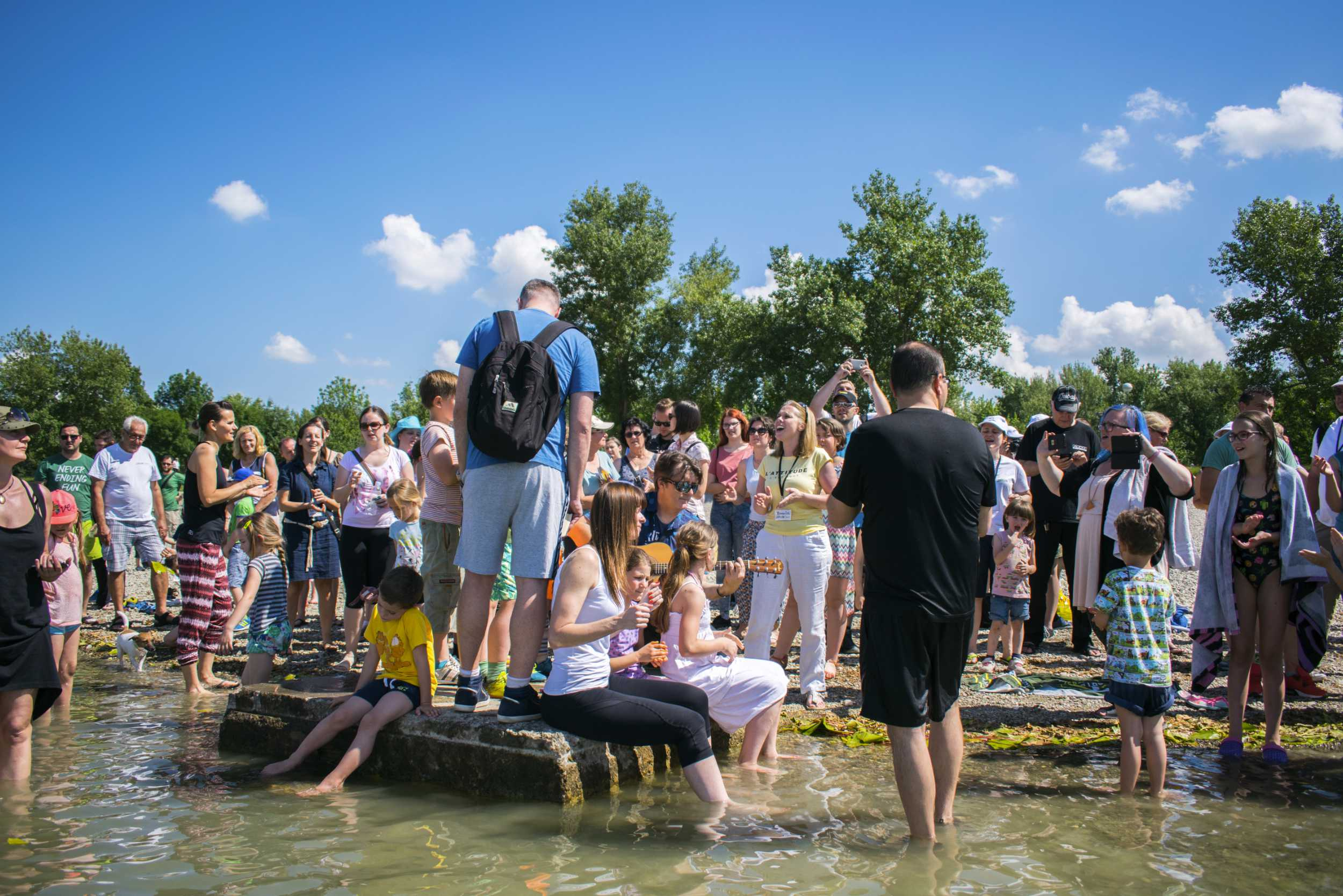 Jarunfest (18 of 330)