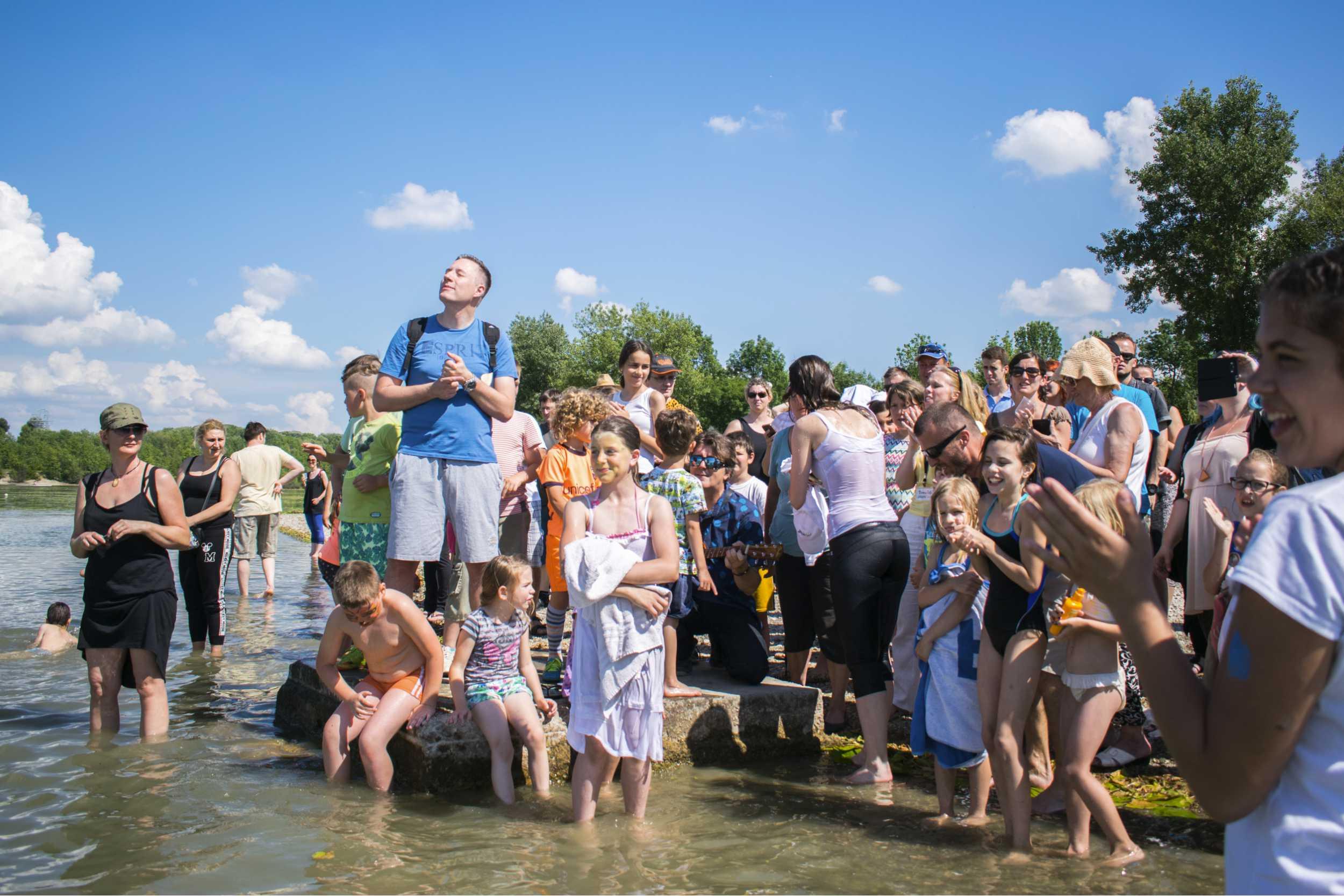 Jarunfest (30 of 330)